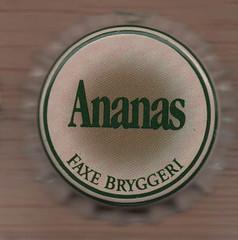 Dinamarca F (40).jpg (danielcoronas10) Tags: ananas bryggeri eu0ps166 faxe ffffff crpsn071