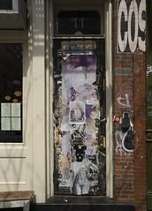 DSC05788_ep (Eric.Parker) Tags: newyork nyc ny bigapple usa manhattan 2015 door doorway