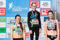 """2018_Nationale_veldloop_Rias.Photography179 • <a style=""""font-size:0.8em;"""" href=""""http://www.flickr.com/photos/164301253@N02/44139357374/"""" target=""""_blank"""">View on Flickr</a>"""