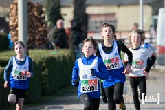 """2018_Nationale_veldloop_Rias.Photography123 • <a style=""""font-size:0.8em;"""" href=""""http://www.flickr.com/photos/164301253@N02/44139384844/"""" target=""""_blank"""">View on Flickr</a>"""