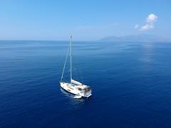 screen_f63b83a383646028_1536828082000 (gehzujojo) Tags: kos greece ägäis griechenland segeln sailing sun sonne sonnenuntergang