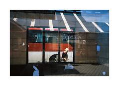 :: Kuala Lumpur, Malaysia :: (Art-slice) Tags: streetphotography streetmalaysia kualalumpur malaysia filmphotography filmcamera leicam6 leica summicron summicron35mm 35mm 35mmf2 agfavista400 agfavista