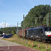 20180925 RFO 189 207 + staal, Beverwijk