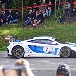 Pierre Courroye (McLaren MP4-12C GT3) thumbnail