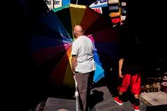 Santee Alley | Los Angeles, CA | 2018 ([DV8] David Patrick Valera) Tags: wetzlar street highlandpark losangeles otiscollegeofartdesign leitz dv8street otis leica davidpatrickvalera leicam10 humancondition streetphotography rangefinder photographers dv8 summicron35 reddot leitzpark dtla