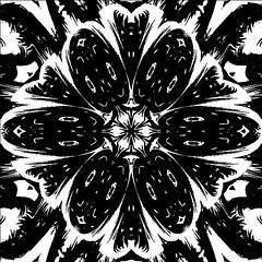 Mandala - Black Flower Foto Marcus Cabaleiro Site: https://marcuscabaleirophoto.wixsite.com/photos Blog http://marcuscabaleiro.blogspot.com.br/  #marcuscabaleiro #santos #blackflower #MandalaFotográfica #arte #brasil #fotografia #nikon #tela #quadro #paz (marcuscabaleiro4) Tags: flowers blackflower brazil mandalafotográfica mandala geometria paz black brasil fotografia arte nikon tela signos marcuscabaleiro quadro photographer photography santos