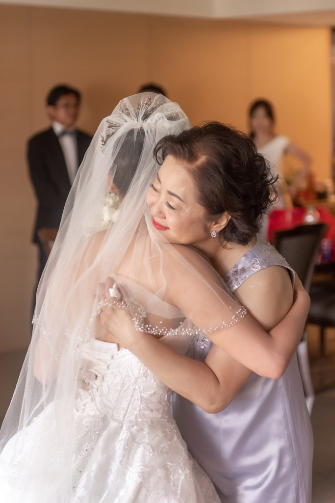 伯特婚禮攝影-389