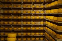 Do You Sell Cheese? (steve_whitmarsh) Tags: amsterdam netherlands holland zaanseschanse cheese topic
