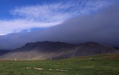 Iceland_Provia001 (Eric Hartke) Tags: 2018 fujifilm iceland nikonf100 provia100 september naturalcolorlab nikkor357028 fujichrome