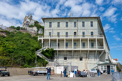 36289-San-Francisco (xiquinhosilva) Tags: 2017 alcatraz alcatrazisland california federalpenitentiary sanfrancisco usa unitedstates us