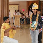 20180815 - Indipendence Day (BLR) (9)