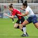 Lewes FC Women 1 Spurs 3 14 10 2018-605.jpg