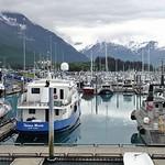 Valdez Harbour thumbnail