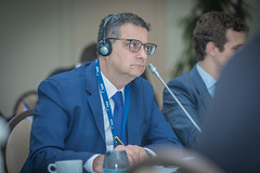 A23A8687 (More pictures and videos: connect@epp.eu) Tags: epp summit european people party brussels belgium october 2018 adrian delia malta