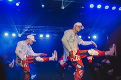 Worldskills 2018 (Carrussel_ph) Tags: powerperalta lacupula santiago chile conciertos metropolitana wold skills la cupula