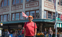 39035-Seattle (xiquinhosilva) Tags: 2017 fish market pikeplace seattle usa washington unitedstates us