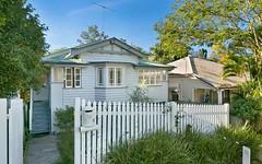53 Rockbourne Tce, Paddington QLD