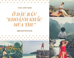 Việt Nam ở đâu bán 'khoảnh khắc mùa thu ' (fiditourhathanhbinh) Tags: dulịchviệtnam fiditour hànội hàgiang mộcchâu phúquốc
