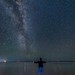Marcia Astro on Lake Tyrrell-1