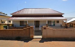 170 Chapple Street, Broken Hill NSW