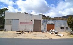 54-56 Dabee Road, Kandos NSW