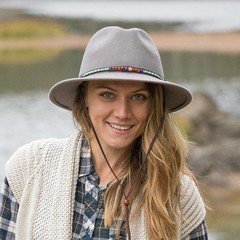 aspen_hat (GVG STORE) Tags: headwear fedora gvg gvgstore gvgshop