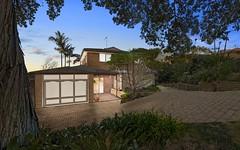 24 Pindarri Avenue, Berkeley Vale NSW