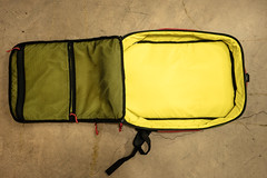 Topo Designs 30 Liter Travel Bag Review (strayfoto) Tags: topodesigns bag luggage review strayfoto carryon onebag edc everydaycarry backpack rucksack daypack airlinebag travel opinion research packing suitcase luggageset coolgear outdoors colorado utah southwest bestdaypack bestonebag besteverydaycarry camerabag photoshoot hiking vacation tour tourism moab camping campvibes campinggear gearreview roadtrip vanlife