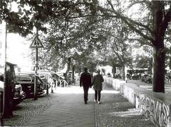 berlin (hugo.santunes) Tags: olympustrip35 blackwhite berlin