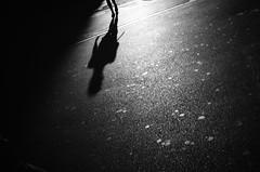 they're coming for you (gato-gato-gato) Tags: 35mm contax contaxt2 iso400 ilford ls600 noritsu noritsuls600 schweiz strasse street streetphotographer streetphotography streettogs suisse svizzera switzerland t2 zueri zuerich zurigo analog analogphotography believeinfilm film filmisnotdead filmphotography flickr gatogatogato gatogatogatoch homedeveloped pointandshoot streetphoto streetpic tobiasgaulkech wwwgatogatogatoch zürich ch black white schwarz weiss bw blanco negro monochrom monochrome blanc noir strase onthestreets mensch person human pedestrian fussgänger fusgänger passant sviss zwitserland isviçre zurich ricoh autofocus ricohgr apsc