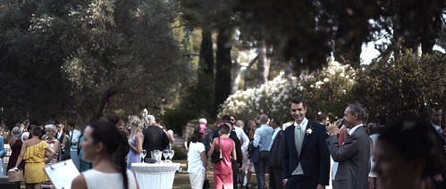44734531365_dbea0584be Wedding video Provence in France