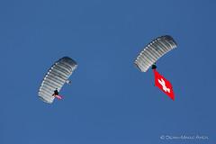 JMA_8025_DxO.jpg (© Jimmy) Tags: 20181009 5diii axalp forcesaériennes photojeanmarcayer swissairforce airshow avion parachute parachutiste