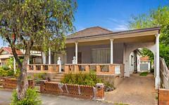 17 Duntroon Street, Hurlstone Park NSW
