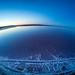 Salt Lake at Lake Tyrrell-3