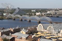 Riga_2018_167