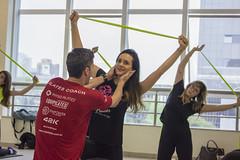 "VI Congresso Brasileiro de Pilates • <a style=""font-size:0.8em;"" href=""http://www.flickr.com/photos/143194330@N08/44798810014/"" target=""_blank"">View on Flickr</a>"