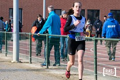 """2018_Nationale_veldloop_Rias.Photography151 • <a style=""""font-size:0.8em;"""" href=""""http://www.flickr.com/photos/164301253@N02/44810316422/"""" target=""""_blank"""">View on Flickr</a>"""