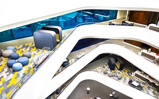 Inside Subsea 7
