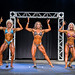Women's Physique Open 2nd Anette Ellis 1st Jennifer Emond 3rd Monique Bourgoin Levesque - WEB