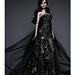 fashion royalty agnes optic verve (Kawin Tan) Tags: