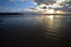 Low Tide (anthony.dyke1) Tags: rhossili gower swansea wales