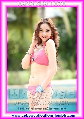 pinay photo gallery