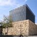 München: Synagoge