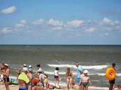 IMG_5797 (Бесплатный фотобанк) Tags: азовское море пляж россия краснодарскийкрай