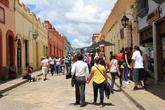 Calles de San Cristobal de las Casas (altmmar89) Tags: canon chiapas nature mundo maya mayas mayans sureste mexico san cristobal de las casas