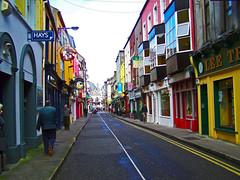 100_8089 (MiDEA foto projekt : Hollace M Metzger) Tags: countycork ireland éire airlann republicofireland contaechorcaí munster