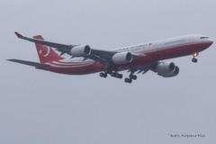 KJFK_SEP2018_TURKEY01_A345_TC-CAN_17 (BD78Photos) Tags: kjfk jfkinternationalairport turkey01 airbus a340 a340500 345 a345