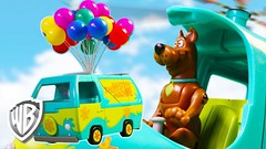Scooby-Doo! Mystery Cases | The Case of the Vanishing Van | WB Kids (benhxuongkhopvn) Tags: animation bugsbunny cartoons classiccartoons fullepisodes looneytunes myst scoobydoowhereareyou scoobydoo shaggyandscooby tomandjerry