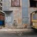 Street Art in Havana, Cuba