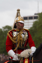 Photo 2012 06 3049 (syston images) Tags: location collection england people otherpeople published militarypersonnel portfolio category military